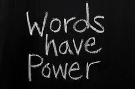 palabras-poderosas
